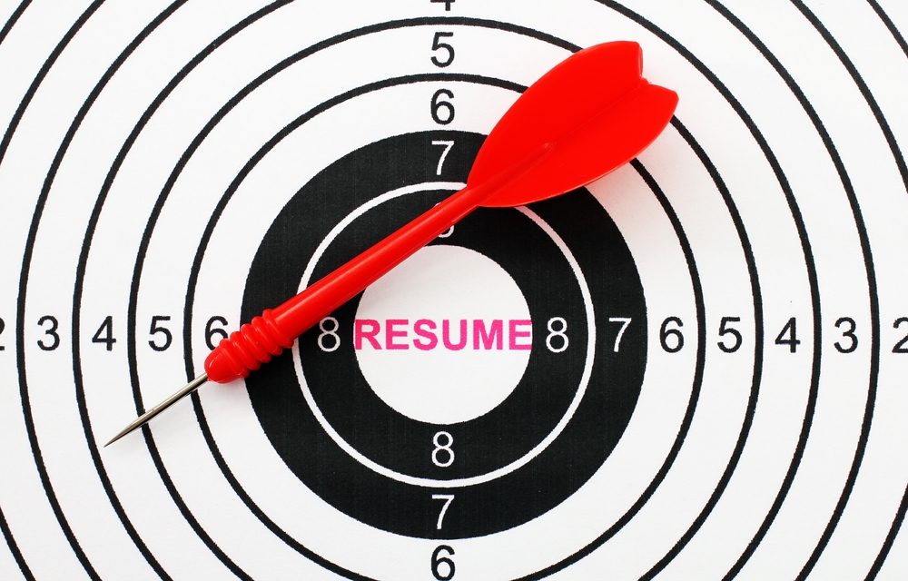10 Resume Mistakes Keeping You From Getting a Job (And How to Fix Them)